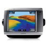 Garmin GPSMAP 5008 010-00593-00