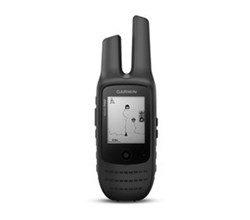 Garmin Two Way Radio garmin rino 700 us 2 way radio gps navigator