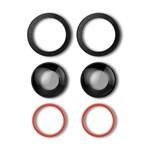 Garmin 010-12521-20 Lens Kit for VIRB 360