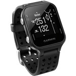 Garmin Approach S20 - Black