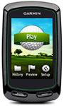 Garmin Approach G6 Approach G6 Golf GPS 45980-5