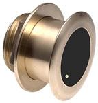Garmin 010-11809-20 Transducer