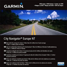 Garmin Europe Road Maps garmin city navigator europe nt