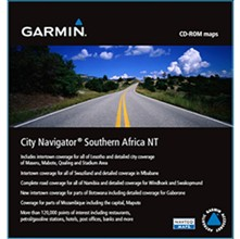 garmin africa road maps garmin 0101159500