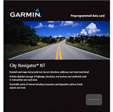 garmin africa road maps garmin 0101154800