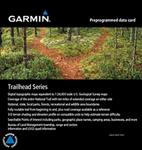 Garmin 010C105900 MicroSD / SD card