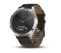 Garmin Vivomove HR garmin vivomove hr premium