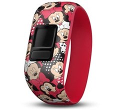 Garmin Kids Watches garmin vivofit jr 2 band