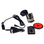 Garmin 010-10935-00 Suction Cup Mount With 12V Adapter 4786-5