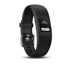 Garmin Vivofit Fitness Bands garmin vivofit 4 activity tracker