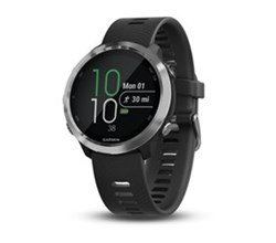 For Women garmin forerunner 645
