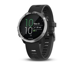 For Women garmin forerunner 645 music