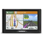 Garmin Drive 5 USA EX Drive 5