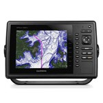 Garmin GPSMAP 820xs Combo No Transducerefurbished Garmin GPSMAP 820x