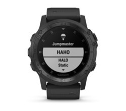 Fitness For Swimmers  garmin tactix charlie w topo maps for us canada 010 02084 00