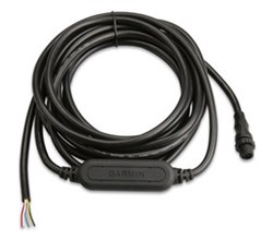 Garmin Marine NMEA 2000 Accessories garmin 010 11326 00