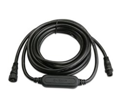 Garmin Marine NMEA 2000 Accessories garmin 010 11328 00