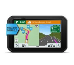 Hot Deals garmin dezl 780 lmt s