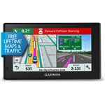 Garmin DriveAssist 51LMT-S North America