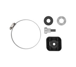 Accessories for Garmin Panoptix garmin panoptix LVS32