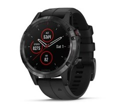 Garmin Fenix 5 Plus Series garmin fenix 5 plus sapphire
