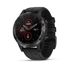 Garmin Handheld Hiking GPS garmin fenix 5 plus sapphire