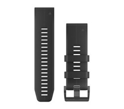 Garmin Descent garmin quickfit watch bands