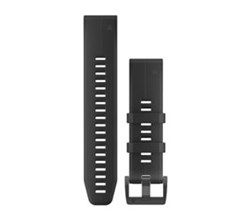 Garmin Sports Fitness Accessories garmin quickfit watch bands 22mm
