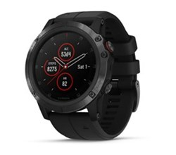 Garmin Handheld Hiking GPS garmin fenix 5x plus sapphire