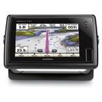 Garmin GPSMAP 741 GPSMAP 741 Chartplotter