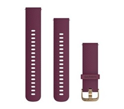 venu accessories garmin vivomove sport watch bands