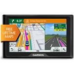 Garmin Nuvi - Drive 50LM US Garmin Drive 50LM US
