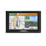 Garmin Nuvi-Drive 50LM US & Canada Garmin