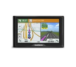 Garmin Nuvi 50 Series garmin nuvi drive 50lm us and canada