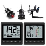 Garmin GNX Wireless Sail Pack 43 GNX