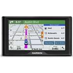 Garmin Nuvi - Drive 60LM US &