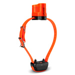 """""""Garmin Delta Upland&trade Collar (010-01069-26) Brand New Includes One Year Warranty, The Garmin 010-01069-26 is a delta upland dog device that can train up to 3 dogs on 1 handheld device by adding more delta upland dog beepers and collars"""