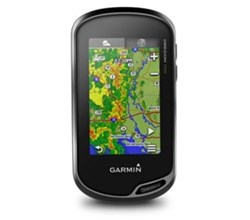 Garmin Oregon Handheld GPS garmin oregon 700