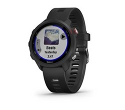 For Women garmin forerunner 245 music