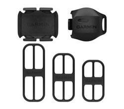 Garmin Forerunner Accessories garmin speed sensor 2 and cadence bundle 010 12845 00
