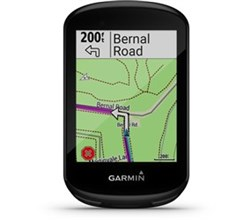 Fitness For Cyclists (Bikers)  garmin edge 830