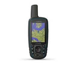 Garmin Handheld Hiking GPS garmin gpsmap 64x