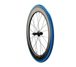 Indoor Training tacx garmin tacx trainer tire