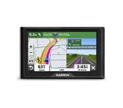 Garmin New Automotive Arrivals garmin drive 52