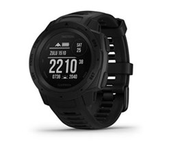 Garmin Instinct garmin instinct tactical