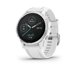 For Women garmin fenix 6s
