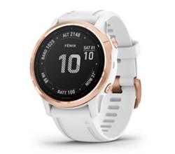 For Women garmin fenix 6s pro