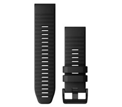 Garmin Sports Fitness Accessories garmin quickfit watch bands   26mm