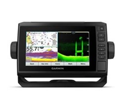 EchoMAP Series garmin echomap 74cv uhd with gt24uhd tm transducer
