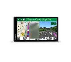 Mothers day Deals garmin drivesmart and 55 and traffic